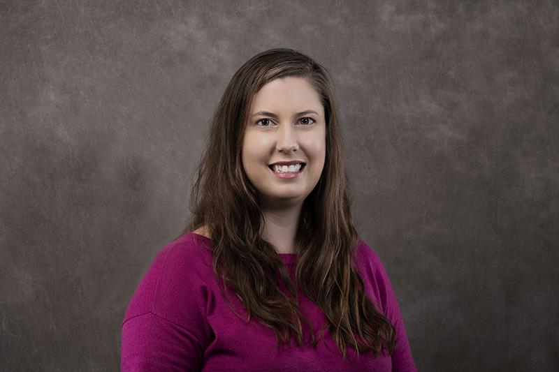 Caroline Sierra, PharmD, BCPPS