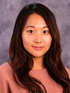 Hyeree Jang, PharmD