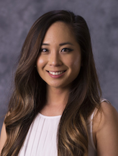 Jennifer Kang, PharmD