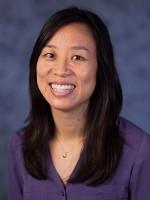 Michelle Chu, PharmD