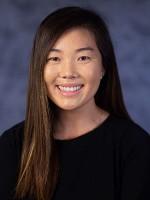 Samantha Kim, PharmD