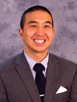 Kevin Mai, PharmD