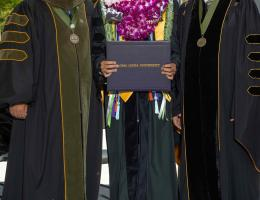 Pharmacy 1,000 graduate
